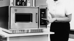 microwave oven for your kitchen - Design Build Planners (2)
