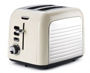 pop up toaster for your kitchen - Design Build Planners