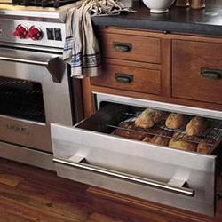 warming drawer ~ Design Build Planners (4)