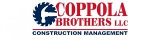 Coppola Brothers LLC Logo-a Design Build Planners Preferred Remodeler