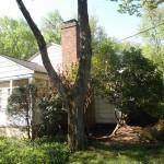 Existing Porch (2)