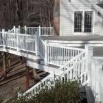 Hunterdon County NJ Remodeling (4) - Design Build Planners