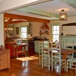 Hunterdon County NJ Remodeling (6) - Design Build Planners