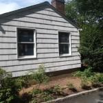 Porch to Bedroom Conversion in New Providence NJ In Progress 7-27-15 (2)