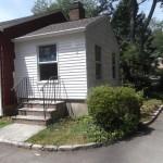 Porch to Bedroom Conversion in New Providence NJ In Progress 8-6-2015 (2)