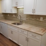 Small Kitchens That Cook (4)-Design Build Planners