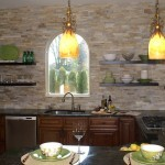 Small Kitchens That Cook (6)-Design Build Planners