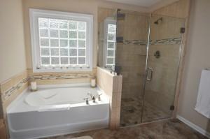 Universal Bathroom Design Ideas - Design Build Planners