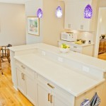 kitchen remodel with wall removal - Design Build Planners (1)