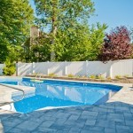 A Outdoor living space in New Jersey - Design Build Planners (10)