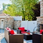 A Outdoor living space in New Jersey - Design Build Planners (6)
