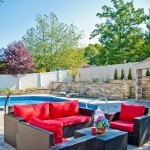 A Outdoor living space in New Jersey - Design Build Planners (7)