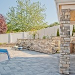 A Outdoor living space in New Jersey - Design Build Planners (9)