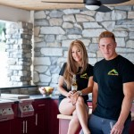 B outdoor kitchen - Design Build Planners (10)