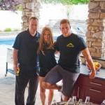 B outdoor kitchen - Design Build Planners (13)