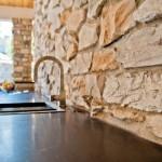 B outdoor kitchen - Design Build Planners (3)