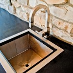 B outdoor kitchen - Design Build Planners (4)