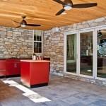 B outdoor kitchen - Design Build Planners (6)