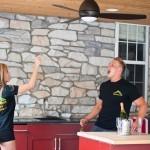 B outdoor kitchen - Design Build Planners (9)