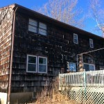 BEFORE siding makeover in Monmouth County NJ (2)
