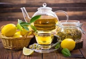 Herbal remedies for insomnia - Organic Gurlz Gardens Fort Wayne Indiana