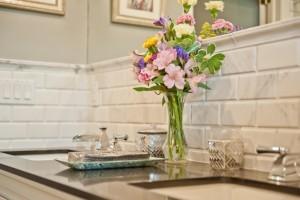 Subway tile for kitchen and bathroom remodeling - Design Build pros