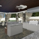 X computer design for outdoor living space - Design Build Planners (3)