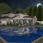 X computer design for outdoor living space - Design Build Planners (5)