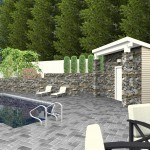 X computer design for outdoor living space - Design Build Planners (6)