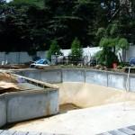 Z progress pix for an outdoor living space - Design Build Planners (11)