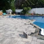 Z progress pix for an outdoor living space - Design Build Planners (17)