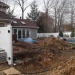 Z progress pix for an outdoor living space - Design Build Planners (6)