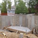 Z progress pix for an outdoor living space - Design Build Planners (7)