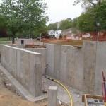 Z progress pix for an outdoor living space - Design Build Planners (8)