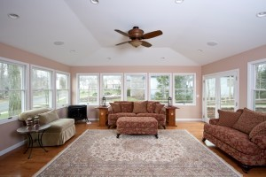ceiling fan for your remodeling project Design Build Planners (1)
