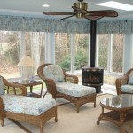 ceiling fan for your remodeling project Design Build Planners (3)