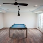 ceiling fan for your remodeling project Design Build Planners (4)