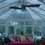 ceiling fan for your remodeling project Design Build Planners (5)