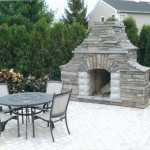 custom stone fireplaces from Design Build Planners (2)