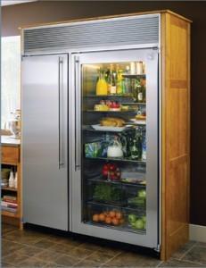 glass front appliances - Design Build Planners (3)