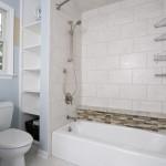 new hall bathroom addition (2)