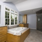 new master bathroom addition (4)