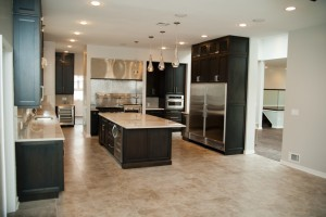 pendant lighting in kitchen remodeling projects - Design Build Planners (1)