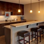 pendant lighting in kitchen remodeling projects - Design Build Planners (19)