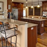 pendant lighting in kitchen remodeling projects - Design Build Planners (21)