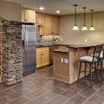 pendant lighting in kitchen remodeling projects - Design Build Planners (22)