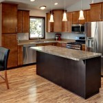 pendant lighting in kitchen remodeling projects - Design Build Planners (23)