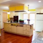 pendant lighting in kitchen remodeling projects - Design Build Planners (28)