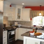 pendant lighting in kitchen remodeling projects - Design Build Planners (6)