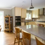 pendant lighting in kitchen remodeling projects - Design Build Planners (7)